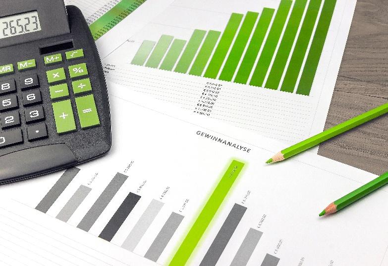 مشاوره مالی و حسابداری