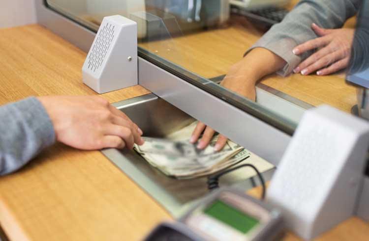 مراحل مغایرت بانکی